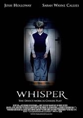 whisper_3