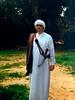 شيخ فرانك محمد رفيق ابو الماني :-) (ЯAFIK ♋ BERLIN) Tags: morocco maroc marokko antiatlas amazigh tagant chleuh أمازيغ guelmin goulimine tagante كلميم bouizakarne شلوح الأطلسالصغير