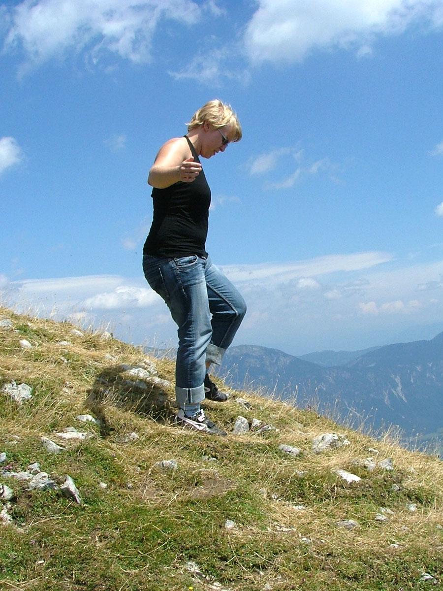 Kärnten Sommer 2007