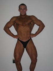 bb 007 (eric_6996) Tags: bodybuilding july312007 4daysout