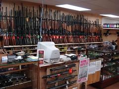 Hussey Guns.JPG