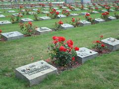 DSC01452 (grkitalsizzlah01) Tags: camp grave death concentration europe republic czech jewish morgue terezin creamatorium