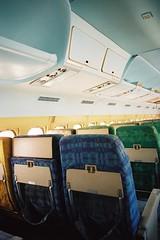 emirates cabin crew training manual