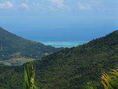 Mauritius 035