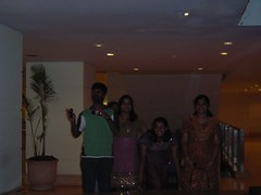 DSCN1853 (manjuapr) Tags: party suchitra