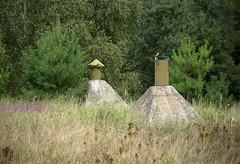 geo_0709_018 (k1rsch) Tags: bunker rohre lostplace drnitz gcvvdm