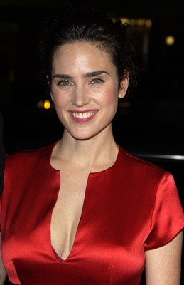 Jennifer Connelly-4.jpg by the_divine_spirit