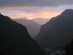 Routeburn Flats (tobybear) Tags: sunset newzealand sky orange nature rain clouds landscape geotagged scenery view gorgeous scenic nz vista after outlook aotearoa downunder neuseeland novazelndia nieuwzeeland pristine routeburn nuevazelanda  landscapephotography nuovazelanda scenicvista landscapescenery newzealandholiday nyazeeland nouvellezlande  nowazelandia  uusiseelanti scenicphoto lanscapephoto scenicphotography newzealandsights  travelnewzealand naturenewzealand   yenizelanda newzealandbeauty pleasantscenery novizeland novzland   lordoftheringscountry cleangreennewzealand scenicsplendour