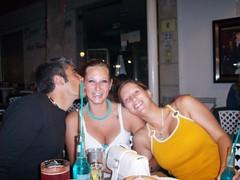 a orelha (lele3100) Tags: party holiday portugal osterreich albufeira austrian