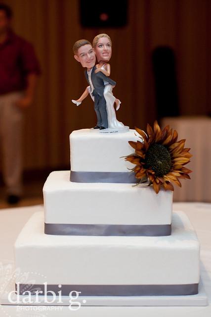 DarbiGPhotography-KansasCity-wedding photographer-Omaha wedding-ashleycolin-195.jpg