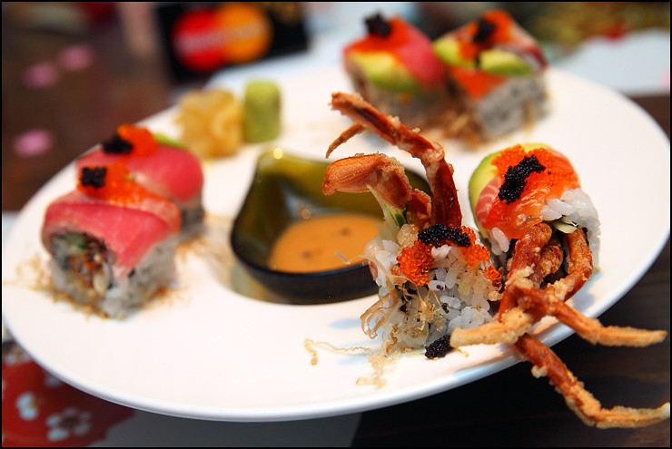 miami-ink-sushi
