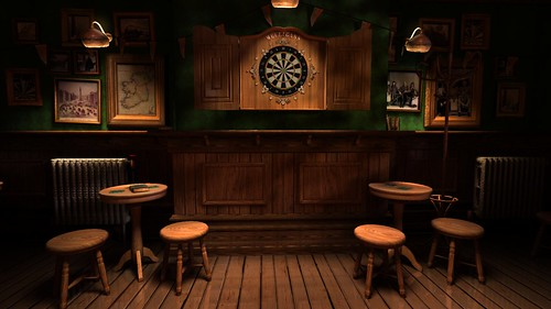 Darts At The Ready... Fingers Steady... Welcome To Top Darts!