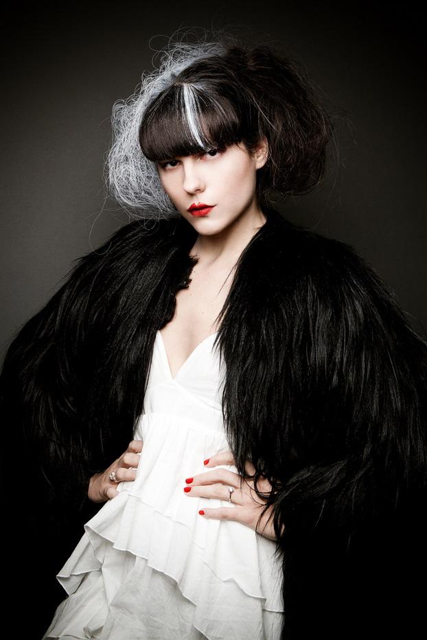 Alix Cruella 02 blog