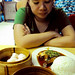 Wai Ying in Binondo