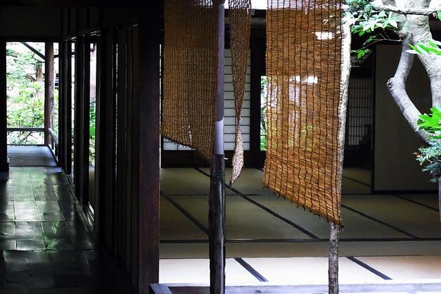 100815_134616_木曽_奈良井の街