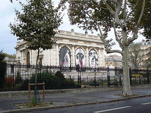 palais galliera.jpg