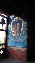 Bhutan-1668