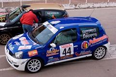 24 Rally Proserpina   Finale Coppa Italia 2009 (kappadueinnovazione) Tags: enna corse rally k2 sicilia aci autodromo proserpina rallie pergusa csai kappadue rallyproserpina2009 rallycoppaitalia 2728novembre2009 cameradicommercioenna enteautodromopergusa autodromopergusa