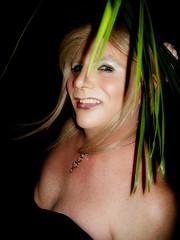 Cass2_094 (cd_cassandra_loves_dressing) Tags: crossdressing crossdressers transgendered trannys tgirls