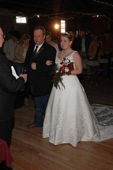 W0127-7062 (dwalleck) Tags: wedding ceremony aw
