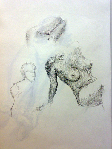 Draw-Life-11-03