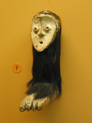 IMG_4739 (DenverRand) Tags: museum belgium tervuren 2007