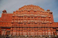 Jaipur - Hawa Mahal (CortoMaltese_1999) Tags: india indien jaipur rajasthan