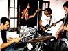 daggeratkoopke (José de la O) Tags: sunglasses rock religion fiestas parties roll bien patin bionico roqueras