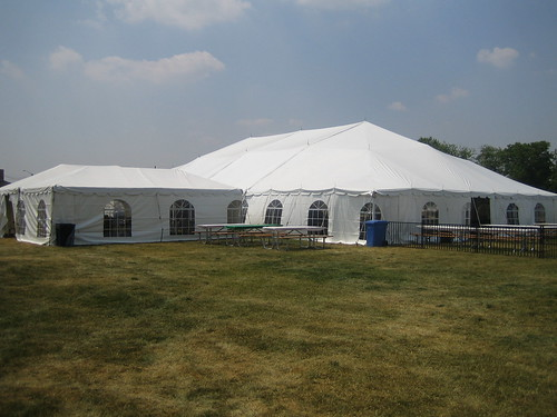 tent rental toronto - cathedral widows type & Tents for Rent Walls Options - Cathedral Type Windows for Special ...
