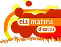 elsmatins