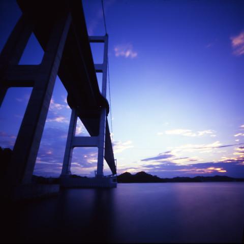 kurushima