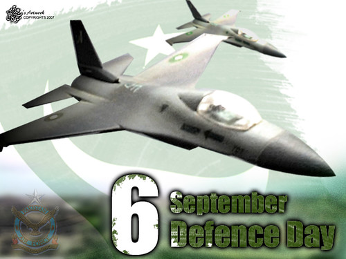 1334023445 1e2cb3a8ac?v1195133547 - Happy Defence Day