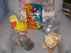 The World S Best Photos Of Chips And Doritos Flickr Hive