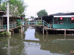 Klong Lam Sali