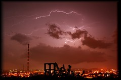 Storm, Baia Mare (Marius Coste) Tags: photographer romania excellent awards baiamare superaplus aplusphoto wowiekazowie