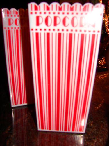 soiree-popcorn