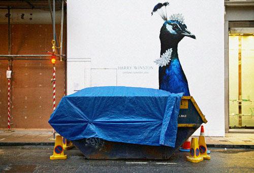 3352910443 755a97a83e o 100+ Funny Photos Taken At Unusual Angle [Humor] মজার ছবি - কিছু চোখের ধাঁধাঁনো, মজার ছবি, আজব, দুষ্টামি, অদ্ভুত ছবি দেখবেন?