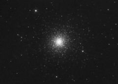M3 (Astro Gabe) Tags: stars space astronomy m3 sbig pixinsight Astrometrydotnet:status=solved atlaseqg at8rc eon80ed st8300 Astrometrydotnet:version=14400 Astrometrydotnet:id=alpha20100980793382 starfishfishcamp sbigst8300m
