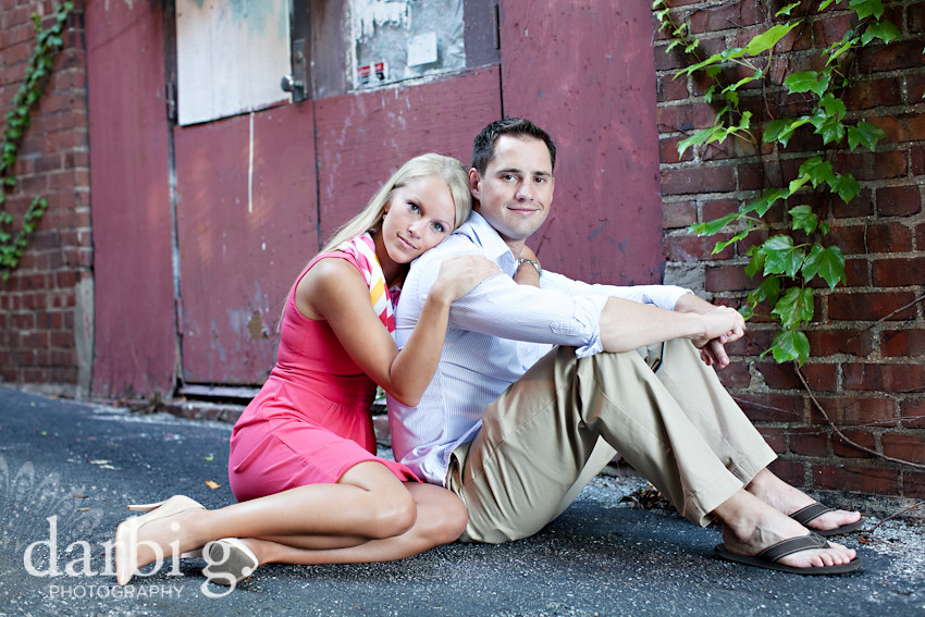 DarbiGPhotography-KansasCity-wedding-engagement-photographer-S&A-108.jpg