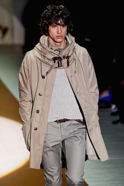 Gerrit Kramer3016_SS11_Milan_Gucci(daylife)