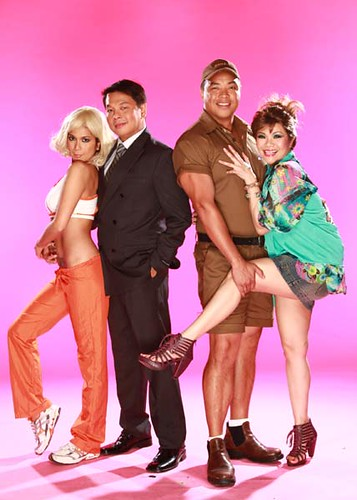 legally-blonde-the-musical-manila-geneva-cruz-jett-pangan-calvin-millado-jinky-llamanzares