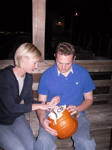 PumpkinCarving2010035