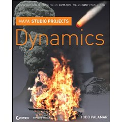 Studio Projects Dynamics