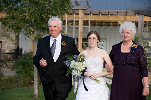 Wedding10-28