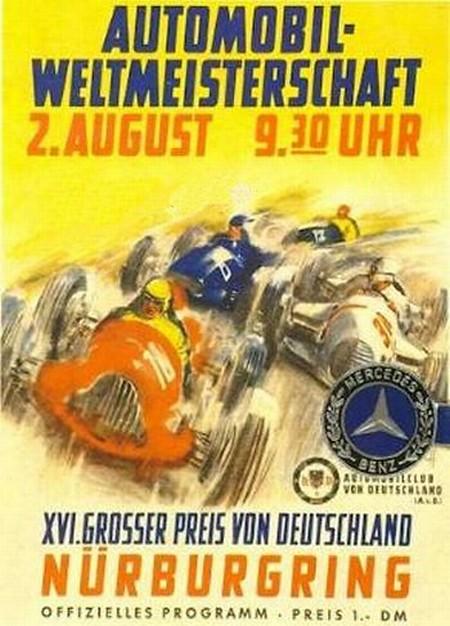 Temporada 1953 de Fórmula 1™ [Actualizado] 5134534624_19831c7a9b_z