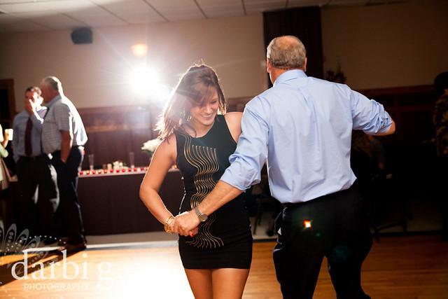 blog-Kansas City wedding photographer-DarbiGPhotography-ShannonBrad-143
