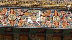 Bhutan-1795