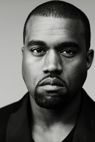KanyeWest_4475Web