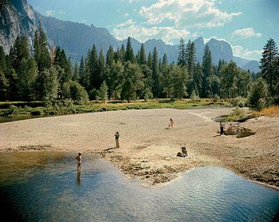 shore_Yosemite