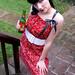 Shelia Frank Photo 2